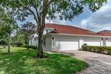 119 Waterford Drive - Photo 44