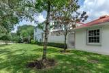 119 Waterford Drive - Photo 46