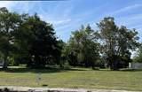 1697 Bacom Point Road - Photo 1