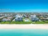 2575 Ocean Boulevard - Photo 1