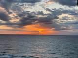 2575 Ocean Boulevard - Photo 22