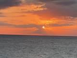 2575 Ocean Boulevard - Photo 23