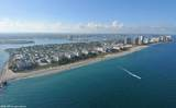 155 Ocean Avenue - Photo 48