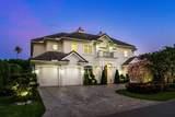 1300 Thatch Palm Drive - Photo 37