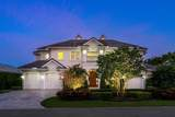 1300 Thatch Palm Drive - Photo 38