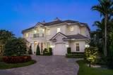 1300 Thatch Palm Drive - Photo 39