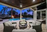 1300 Thatch Palm Drive - Photo 41