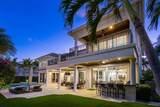 1300 Thatch Palm Drive - Photo 42