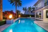 1300 Thatch Palm Drive - Photo 43
