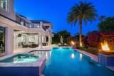 1300 Thatch Palm Drive - Photo 45