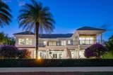 1300 Thatch Palm Drive - Photo 47