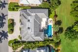 1300 Thatch Palm Drive - Photo 52