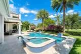 1300 Thatch Palm Drive - Photo 6