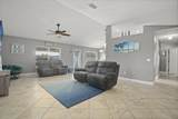 785 Orchid Street - Photo 2