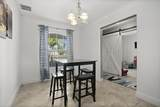 785 Orchid Street - Photo 4