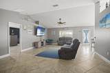 785 Orchid Street - Photo 7