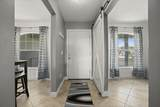 785 Orchid Street - Photo 8
