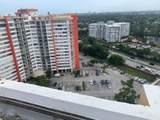 1351 Miami Gardens Drive - Photo 20
