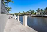 230 Maya Palm Drive - Photo 11