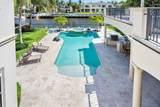 230 Maya Palm Drive - Photo 42