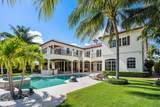 230 Maya Palm Drive - Photo 5