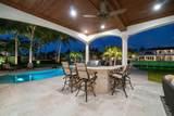 230 Maya Palm Drive - Photo 54