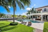 230 Maya Palm Drive - Photo 6