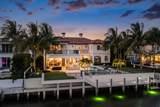 230 Maya Palm Drive - Photo 65
