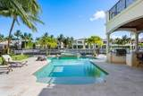 230 Maya Palm Drive - Photo 7