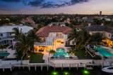 230 Maya Palm Drive - Photo 70