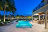 230 Maya Palm Drive - Photo 73