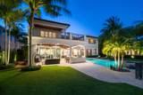 230 Maya Palm Drive - Photo 75