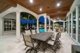 230 Maya Palm Drive - Photo 76