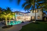 230 Maya Palm Drive - Photo 77