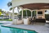 230 Maya Palm Drive - Photo 8