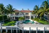 230 Maya Palm Drive - Photo 83