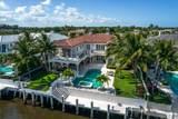 230 Maya Palm Drive - Photo 84