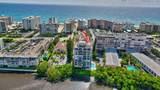 3581 Ocean Boulevard - Photo 38
