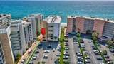 3581 Ocean Boulevard - Photo 4