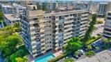 3581 Ocean Boulevard - Photo 41