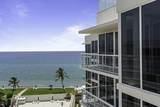 3550 Ocean Boulevard - Photo 13