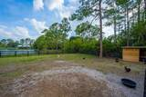 11230 Alligator Trail - Photo 53