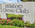 1155 Hillsboro Mile - Photo 3