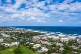 4440 Ocean Boulevard - Photo 2