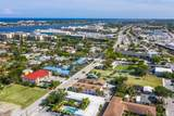 1615 Federal Highway - Photo 42