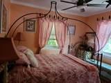 902 Boca Raton Road - Photo 10