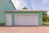 5109 Indian River Drive - Photo 10