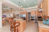 5109 Indian River Drive - Photo 18