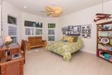 5109 Indian River Drive - Photo 23