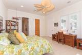 5109 Indian River Drive - Photo 25